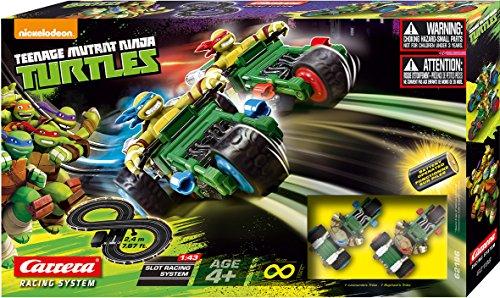 Coffret tortues ninja top 10 pop tv toys - Voiture des tortues ninja ...