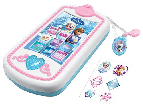 Telephone reine des neiges top 10 pop tv toys - Jeux princesse des neiges ...