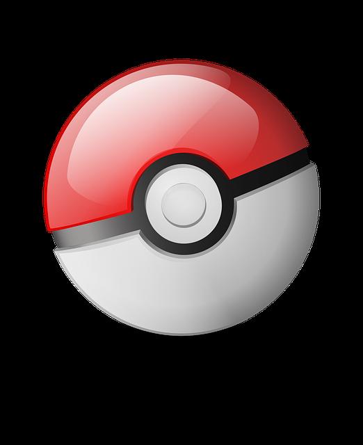 Ball Pokémon Top 10 Pop Tv Toys