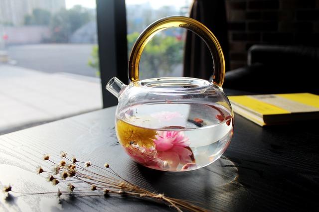 tea rose corolla, café, livre