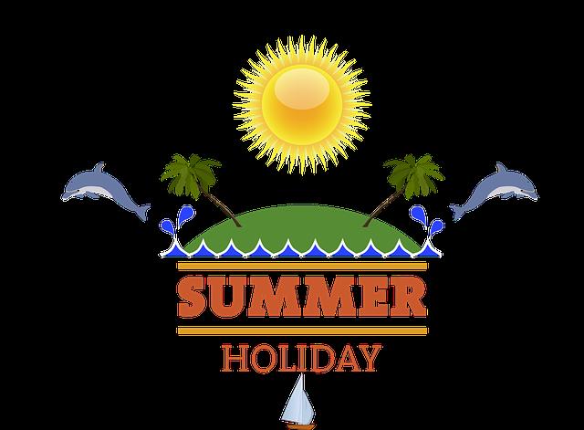 disney, vacances, jours fériés