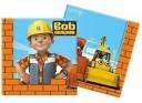 Anniversaire Bob le bricoleur – Top 10