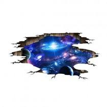 3D Universe of imagination – Top 10