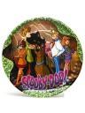 Assiettes Scooby-Doo – Top 10