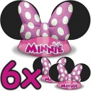Chapeau Minnie – Top 10