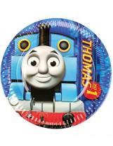 Maquillage Thomas et ses amis – Top 10