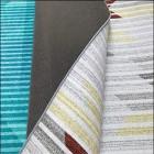 A-Generic Salon Chambre Couleur coloré Grand Tapis Salle des Enfants Salle de réunion Chambre Tapis Tapis ménage Tapis de sol-170X280cm-160X240cm – Jouet pour enfant