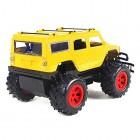 XiYou Voiture télécommandée Jouet pour Enfants 2.4GHZ Monster Truck Escalade Tout-Terrain électrique électrique avec phares à LED Échelle 1/18 Drift Racing All-Terrain po – Jouets pour enfant
