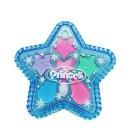Mattel Play-Doh – Top 10