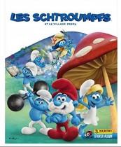 Panini Les Schtroumpfs – Top 10