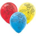 Ballon Pat Patrouille – Top 10