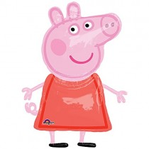 Ballon Peppa Pig – Top 10