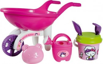Brouette Hello Kitty – Top 10