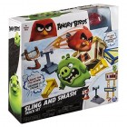 Tv Angry Birds – Top 10