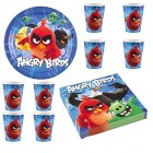 Kit Angry Birds – Top 10