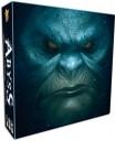 Blu-Ray Asmodée – Top 10