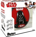Blu-Ray Star Wars – Top 10