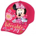 Casquette Minnie – Top 10
