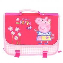 Cartable Peppa Pig – Top 10