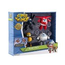 Jeux Super Wings – Top 10