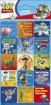 Autocollants Toy Story – Top 10