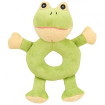 Peluches Babies'R'Us – Top 10
