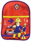 Pat Patrouille Sam le Pompier – Top 10