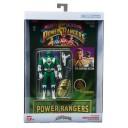 Auto Power Rangers – Top 10
