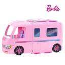 Cadeaux Mattel – Top 10
