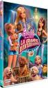 Blu-Ray Barbie – Top 10