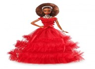 Taille Barbie Collector – Top 10