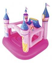 Trampoline Disney Princesses – Top 10