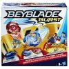 Taille Beyblade Burst – Top 10