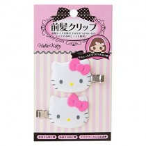 Coiffer Hello Kitty – Top 10