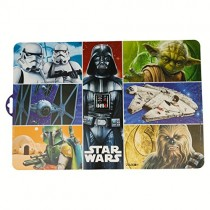 Set Star Wars – Top 10