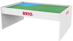 Table Brio – Top 10