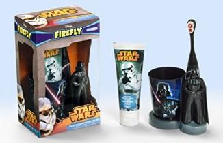 Maquillage Star Wars – Top 10