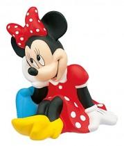 Tirelire La maison de Mickey – Top 10