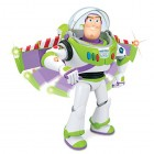 Led Toy Story – Top 10