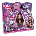 Sac Chica Vampiro – Top 10