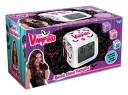 Couette Chica Vampiro – Top 10