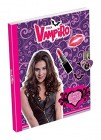 Carnet Chica Vampiro – Top 10