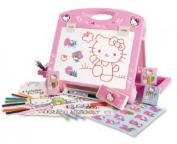 Chevalet Hello Kitty – Top 10