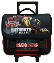 Roulette Transformers – Top 10