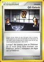 Qg Pokémon – Top 10