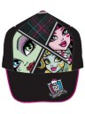 Casquette Monster High – Top 10