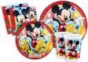 Assiette La maison de Mickey – Top 10
