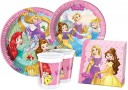 Assiette Disney Princesses – Top 10