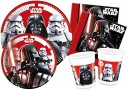 Assiette Star Wars – Top 10