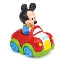 Piano La maison de Mickey – Top 10